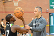 US Sports Camps Launches New Basketball Camps in Kansas with NBC Camps