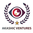 Event Marketing Company Akashic Ventures Host a Workshop on Limiting Beliefs