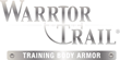 Warrior Trail Consulting manufactures non-ballistic training small arms protective inserts and enhanced SAPI plates, and non-ballistic BALCS-compatible soft body armor insert panels.