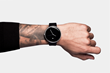 Dagadam, Curved Touch Bezel Smartwatch with AI-based Notification Center, Raises Over $140K