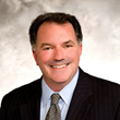 GSF Mortgage Names Spanuello Director of Third Party Origination