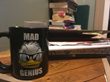 Asheville's Mad Genius Studios Aims to Support WNC's Vision to Become a B Corp and Business for Good Hub