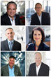 Sales Xceleration Kicks-Off First Quarter of 2017 with Six New Outsourced VP of Sales Advisors to Serve Much-Needed SMB with Sales Leadership