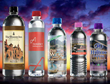 CustomWater.net expands Custom Label Water Bottle production in Los Angeles to meet growing demand