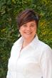 KW Realtor Denise Holtz Advocates for More Lenient Vacation-Rental Regulations