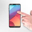 Cutting Edge LG G6 Receives Premium BodyGuardz Protection