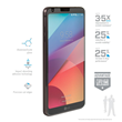 LG G6 Pure 2 Screen Protector