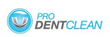 Dr. Morgan recommends Prodentclean for the maintenance of your oral appliance.