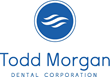 Todd Morgan Dental Corporation Has Partnered with Sleep Data Corporation  to Ensure the Best Oral Appliance Treatment and Maintenance for Patient Success