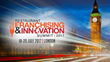 Early Bird pricing ends Friday, 14 April for the 2017 Restaurant Franchising & Innovation Summit - Europe.