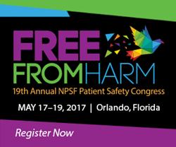 NPSF Congress