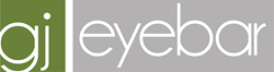 Gj Eyebar - Grand Junction Eye Exam