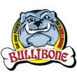Bullibone Pet Products Featured in Walmart's 2017 National Pet Day Campaign