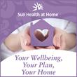 Sun Health at Home