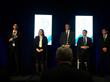 Seton Hall Delivers Again, Advances to CFA Research Challenge Global Finals