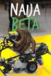 NAIJA BETA film poster