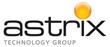 Astrix Joins BIOVIA Consulting Partner Program