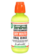 TheraBreath Dry Mouth Oral Rinse Represents a Groundbreaking Innovation in Dry Mouth Treatment