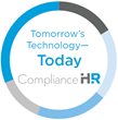New Applications Added to ComplianceHR's Award-Winning Suite of Solutions