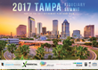 2017 Tampa Fiduciary Summit Gathers Local Employers and National Industry Experts to Discuss 401(k) and 403(b) Best Practices