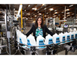 Earth Friendly Products Celebrates 50 Years of Green Cleaning Innovation