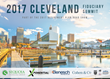 The 2017 Cleveland Fiduciary Summit Gathers 401(k), 403(b), and Retirement Plan Leaders