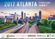The 2017 Atlanta Fiduciary Summit Gathers 401(k), 403(b), and Retirement Plan Leaders