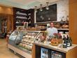 The Five-Star Acqualina Resort Opens Kosher-To-Go