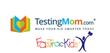 TestingMom.com and FasTracKids Announce New Innovative Partnership
