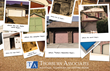 Thorburn Associates is one of the great companies that started in a garage!