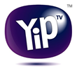 Karma Mobility and YipTV Announce Strategic Market Delivery