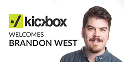 Kickbox Appoints New VP Developer Marketing & Relations