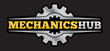 Mechanics Hub Launches Largest Collection of Diesel Mechanic Tests