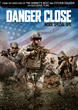 Filmmakers Behind DANGER CLOSE, CITIZEN SOLDIER & THE HORNET'S NEST Partner With GreenZone Hero To Provide Veteran-Friendly Businesses a Community Outreach Program