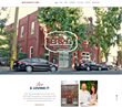 Mulvaney's B&L Selects Merlot Marketing to Launch New Website