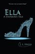 Author J. L. Higgs unveils 'Ella: A Stepmum's Tale'