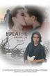 Dalton Cyr stars in the Breathe film trilogy