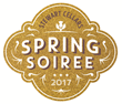 Stewart Cellars to Host a Southern Inspired Spring Soiree May 13 in Yountville