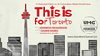 Highly Anticipated Documentary This Is For Toronto Premiering On Urban Movie Channel