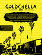 Goldchella 2017 from The Gold Gods