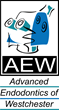 Emergency Root Canals Now Available to New Patients at Advanced Endodontics of Westchester