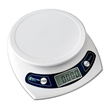 Right Living Now Launches Accurate, Simple & Portable Multifunction Digital Kitchen Food Scale