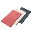Revolutionary Travel Yoga Mat Now on Pre-Sale