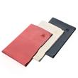 Revolutionary Travel Yoga Mat Now on Pre-Sale