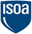 12th Annual ISOA Summit Set for Oct 17-19 - Discount When You Sign-up by Sep. 8, Sponsors, Exhibitors & Attendees Welcome