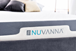 As the Stress of Tax Season Comes to a Close, Nuvanna Invites Consumers to Reward Themselves with a Better Night's Sleep