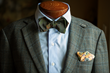 IM Boston Adds Some Asian Flair to Their Marketplace With the Addition of Men's Haberdashery Faburiq