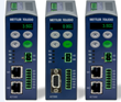 Weight Transmitter Videos Illustrate Speedy Integration into PLC