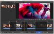 Video Splitter for MacOs
