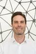 Dan Somers CEO Warwick Analytics
